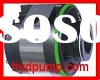 Tokimec SQP SQPS Hydraulic Vane pump Cartridge Kits