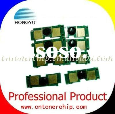 Toner cartridge chip reset for HP 2035