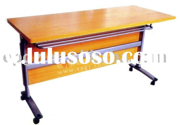 Training Table,Folding Table,Folding Training Table,Wood Folding Table