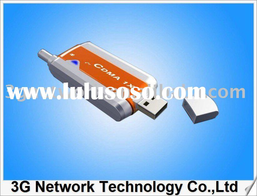 Lge Mobile Composite Usb Device Driver Download