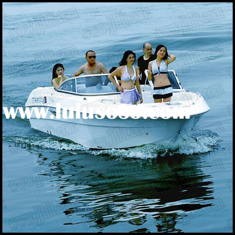 Used Fiberglass Boat Molds For Sale Used Fiberglass Boat