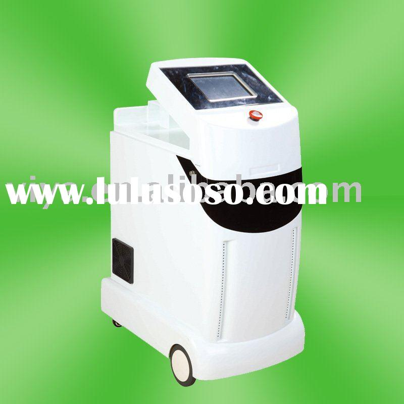 VY-E90 IPL+RF E light beauty equipment machine with CE certificate