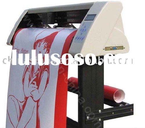 cricket sticker machine