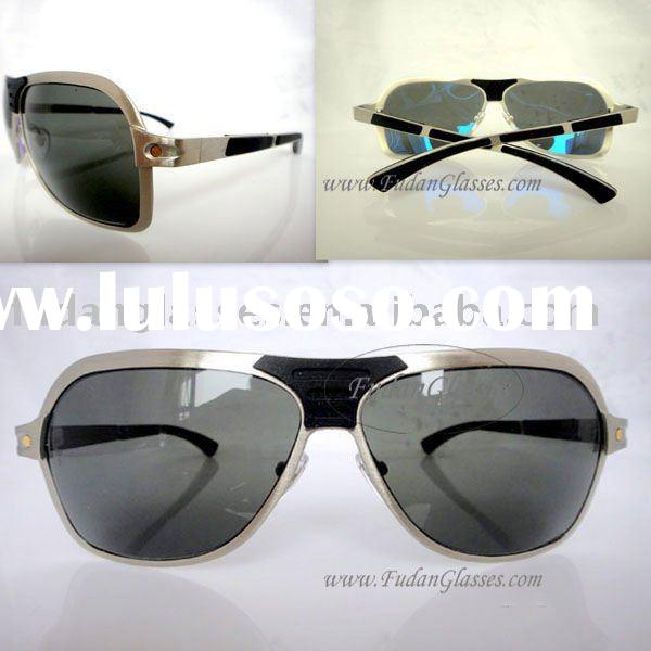 Vogue Eyewear Stylish Sunglasses Fashion Sunglasses For Men Wholesale Designer Sunglasses