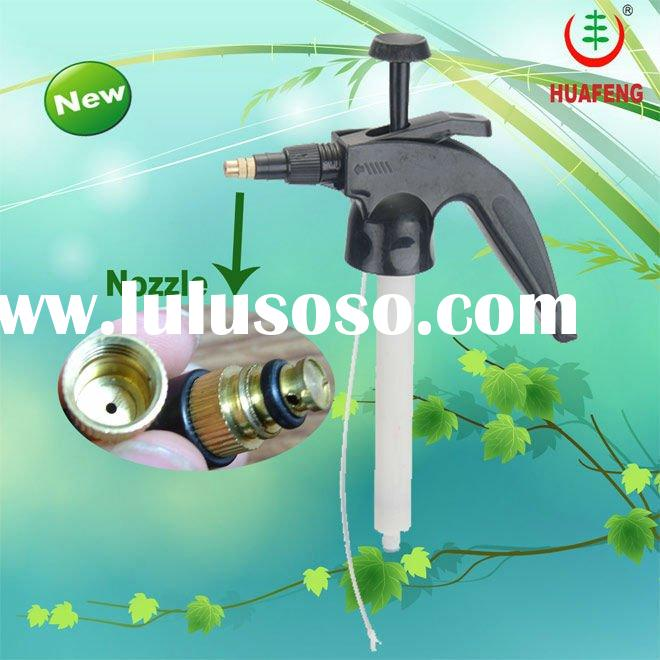Water Sprayer Nozzle/for 2Liter Pressure Water Sprayer Bottle