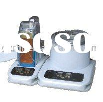 Wax depilatory heater beauty equipment