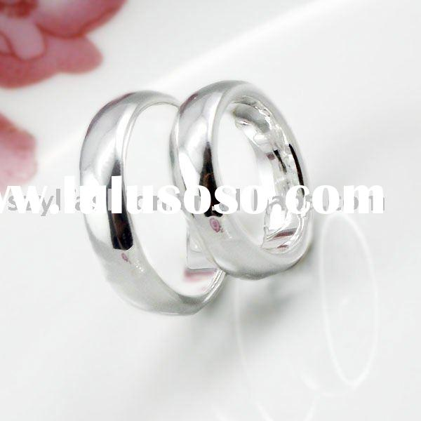Wedding Vows Without Rings Wedding Vows Without Rings Manufacturers In LuLuSoSo