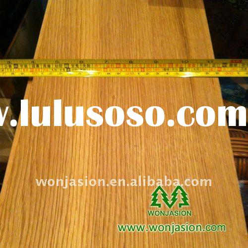 Oak Oak Timber Oak Oak Timber Manufacturers In Lulusoso