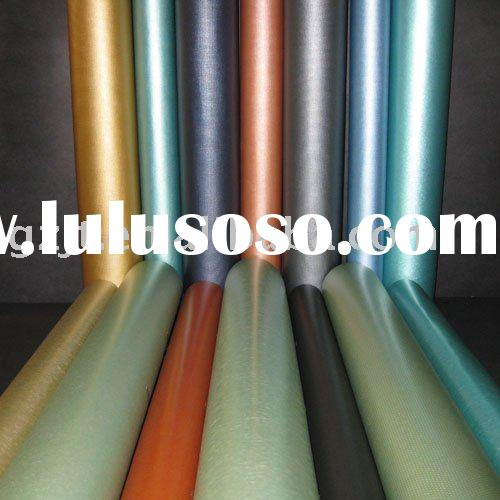 Wholesale Full Color Wrapping Paper Roll