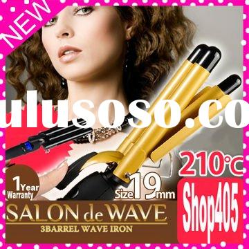 Wholesale Hair Roller,Hair Care Product,Hair Care