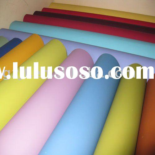 Wholesales Full Color Gift Wrapping Paper