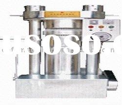 Widely used hydraulic oil press for sale
