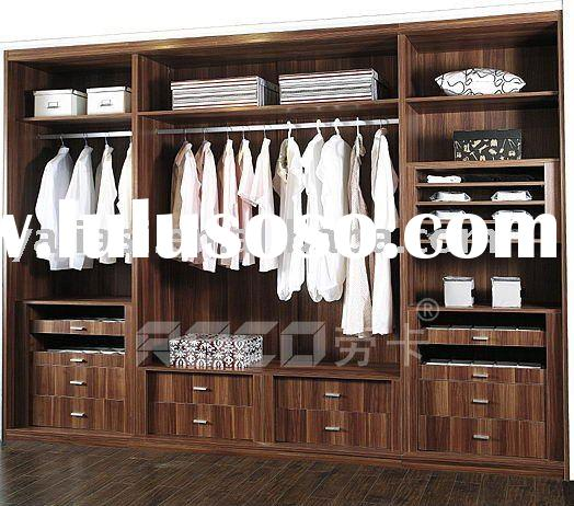 Re-Glue Loose Laminate Or Paint The Cabinets