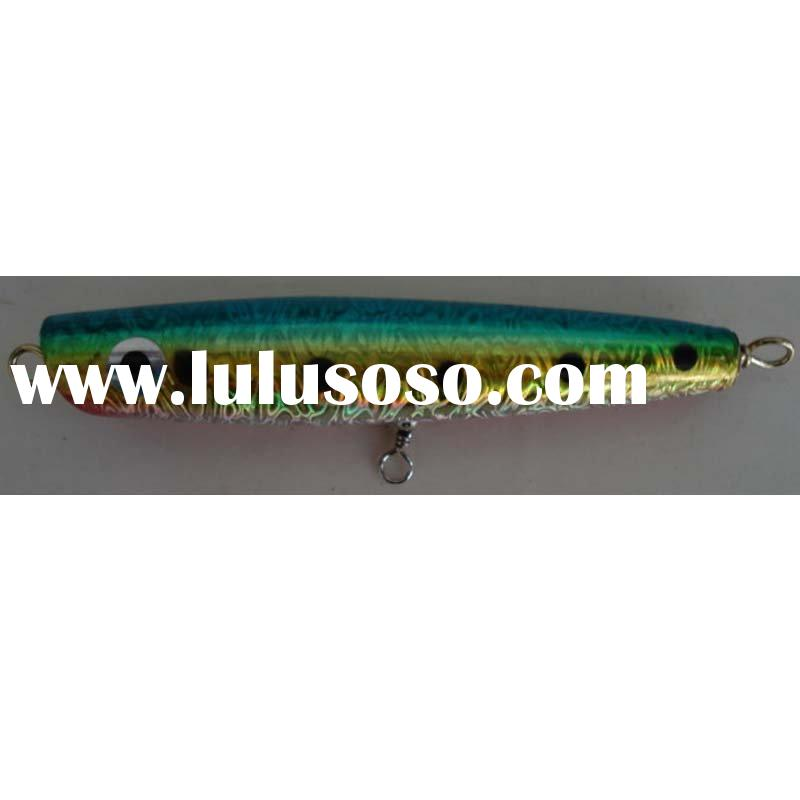 Electronic fish lure color selector electronic fish lure for Fishing lure selector