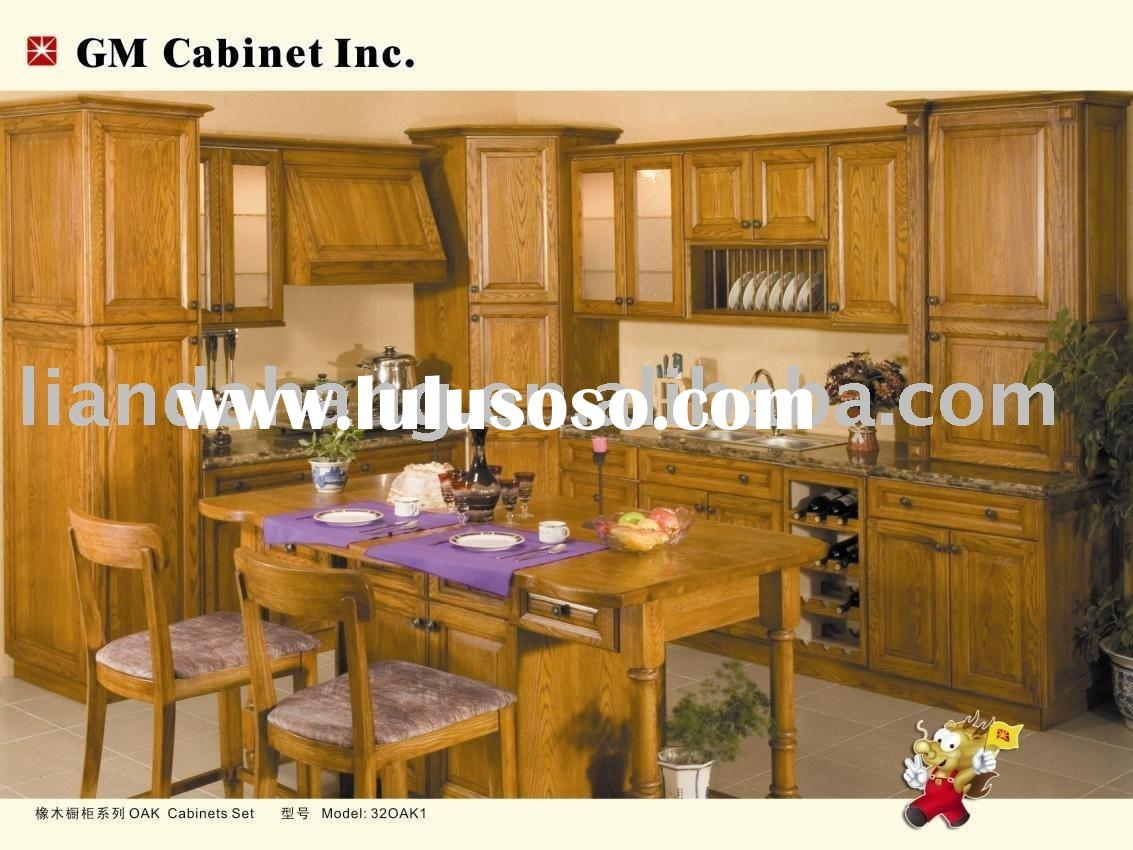 Wooden Furniture, Wooden Kitchen Cabinet, Kitchen Cupboard