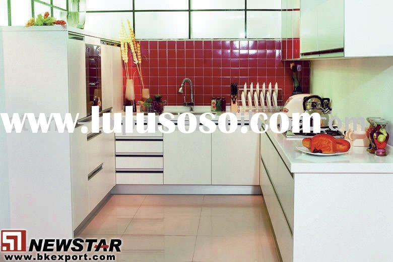Wooden kitchen cabinets,kitchen cabinet with counter top,kitchen furniture,cabinets