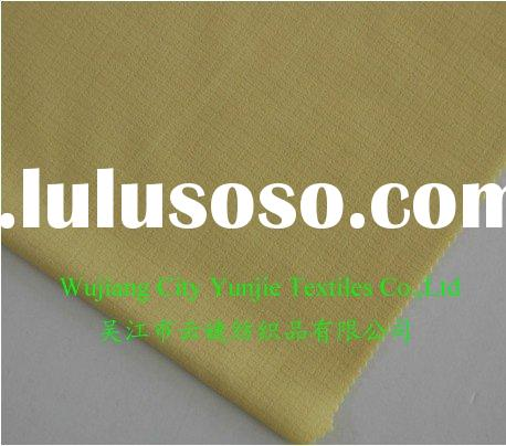 Worsted wool fabric/100%wool fabric