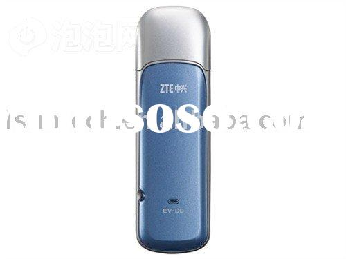 ZTE 3G EVDO wireless data card,Build-In English software, ZTE AC2736, ZTE AC2746,ZTE AC2726, ZTE AC5