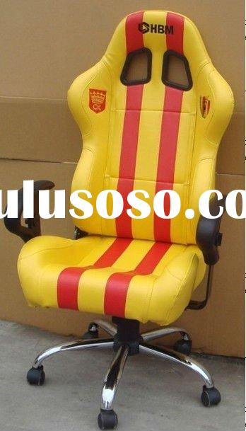 (New design) racing Office Chair/Racing Seat Office chair JBR-2005