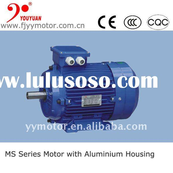 ac induction electric motor copper scrap