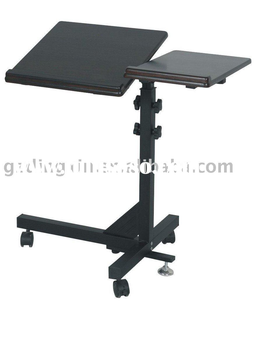 laptop desk stand laptop desk stand Manufacturers in LuLuSoSocom