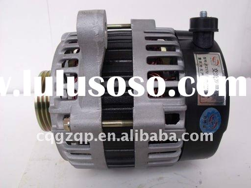 auto part electric motorcycle motor