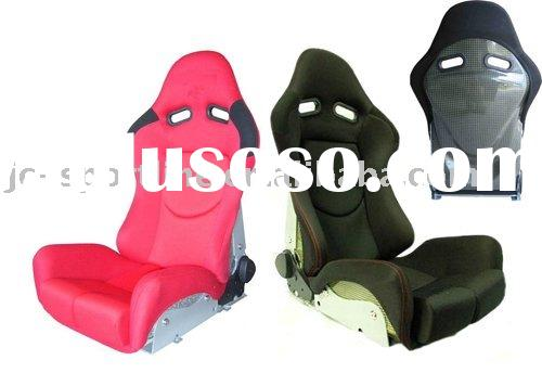 auto racing seat,car sport seat, auto sport seat welcome OEM order