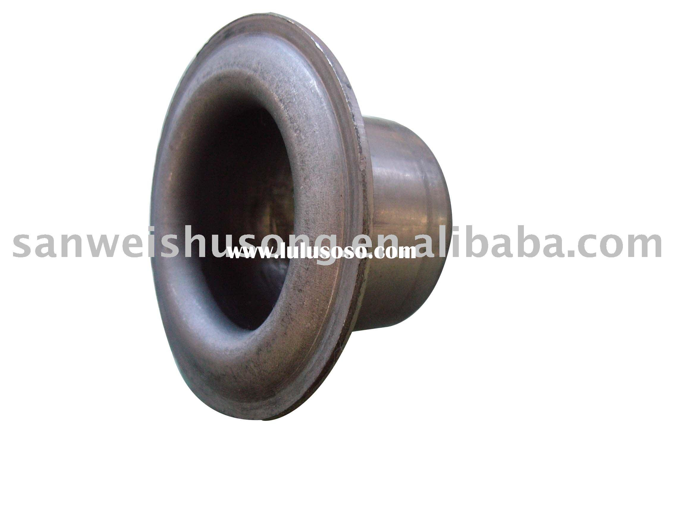 House bearing house bearing manufacturers in for House bearing