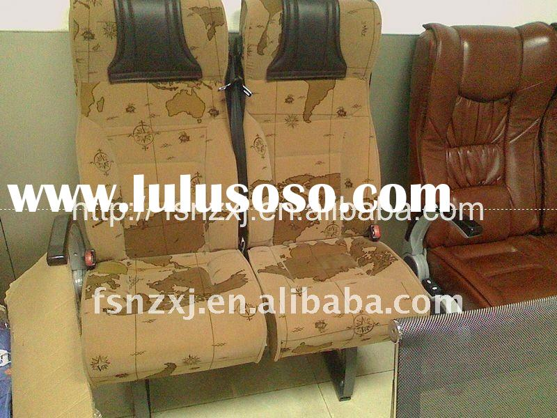 boat seat/coach seat/ferry boat seat