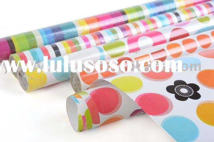 bond paper wrapping paper