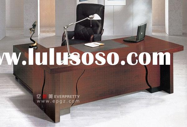 boss table,manager desk,executive desk,manager table,executive table,office desk,office table,boss d