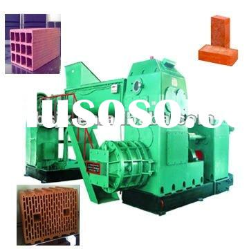 brick making machine south africa! JYB 50/50C-32 Brick making machinery