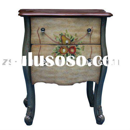 Hospital Bedside Table With Drawers side table furniture, side table furniture Manufacturers in LuLuSoSo ...