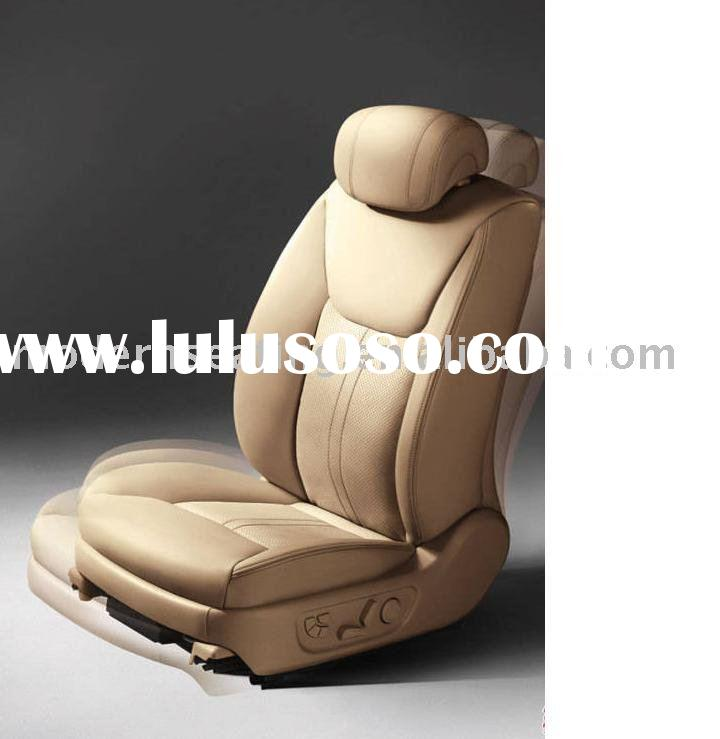 car leather seat covers luxurious