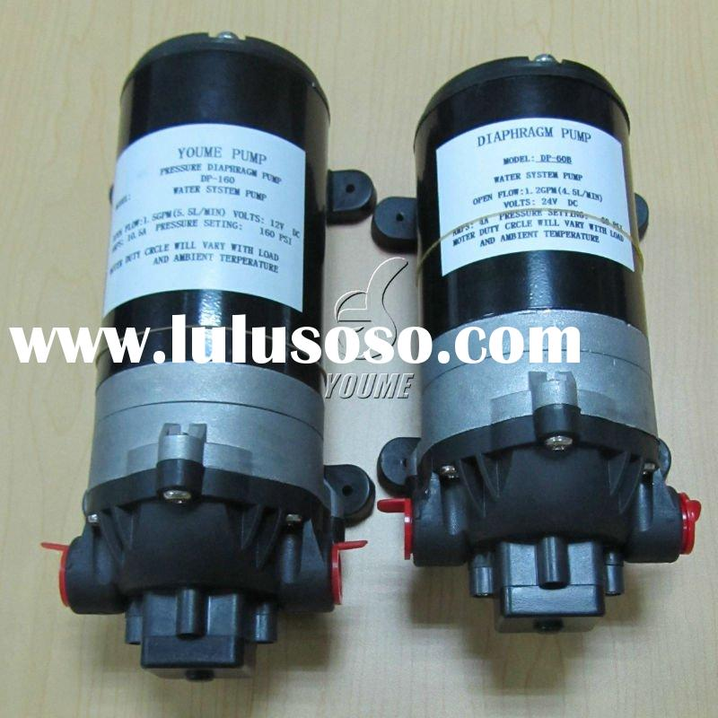 Car Wash Water Pumps http://www.lulusoso.com/products/Wash-Water-Berms.html
