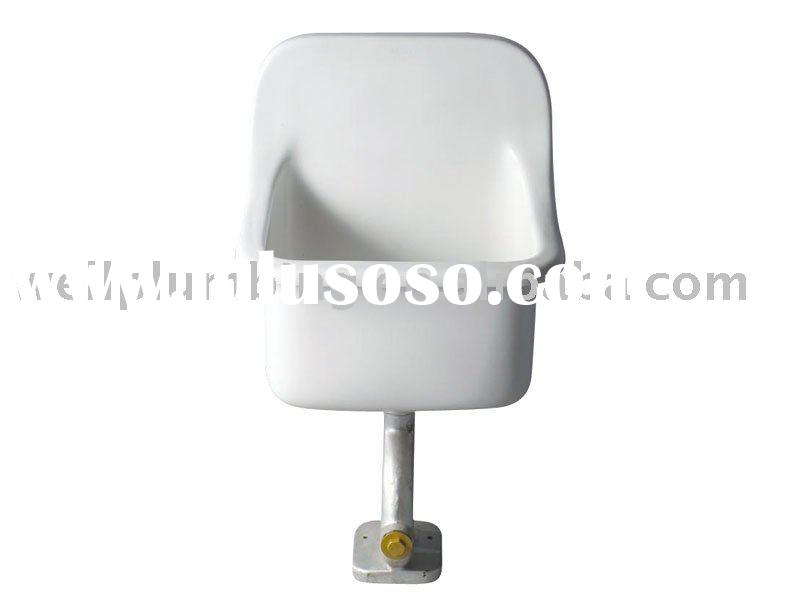 Porcelain Mop Sink : mop sink installation, mop sink installation Manufacturers in LuLuSoSo ...