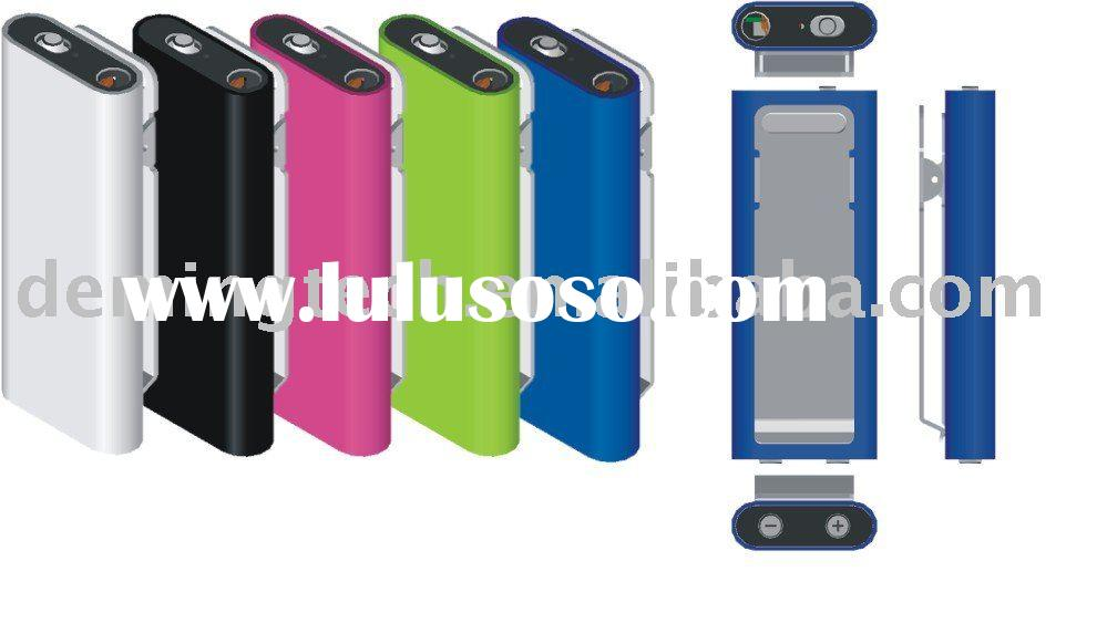 cheap and high quality colourful mp3 player