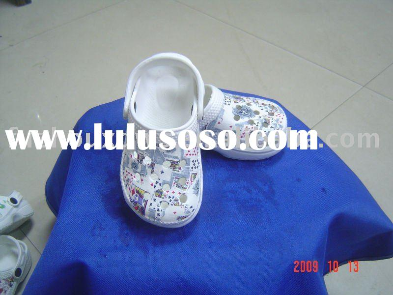 children summer eva shoes
