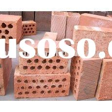 clay brick Device, clay brick Equipment, clay brick Production Line, Clay Brick Making Machine &