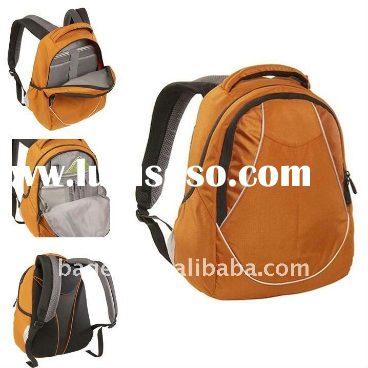 college backpack laptop bags
