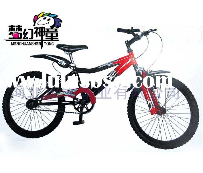 Cool Bikes For Boys Cool Kid Bicycle