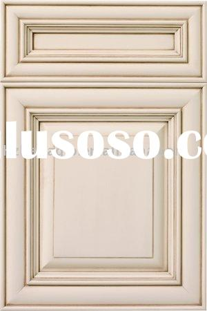 cupboard door, kitchen cabinet door, solid wood door panel