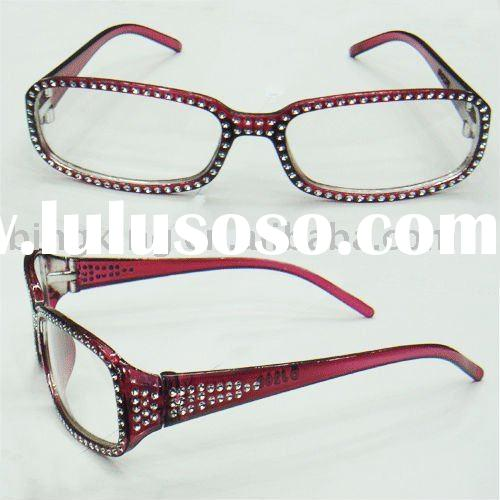 Designer Eyeglass Frames With Rhinestones : eyeglass frames with rhinestones, eyeglass frames with ...