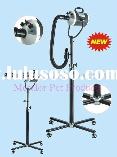 dryers for dog/dog dryers/dog hair dryer
