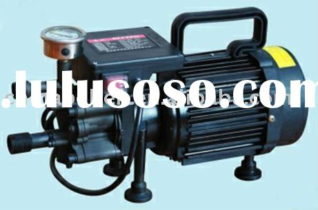 ELECTRIC    PRESSURE WASHERS     CRAFTSMAN       ELECTRIC    HIGH