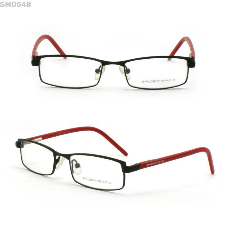 womens glasses online  bike eyewear Archives