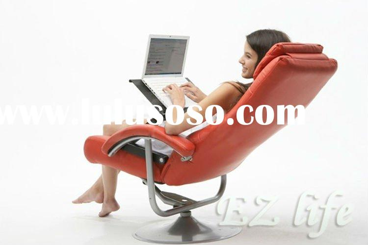 Adjustable Laptop Table 750 x 500