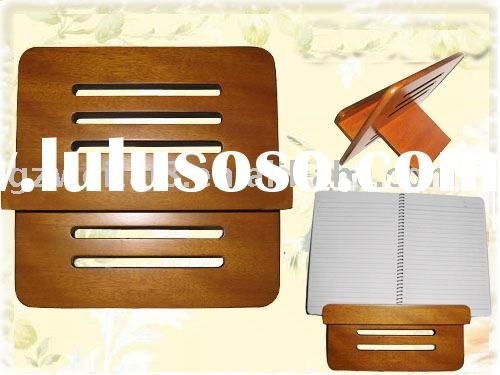 wood folding book stand plans, wood folding book stand plans ...