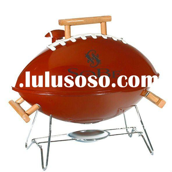 Pictures of Custom BBQ Smokers - The Smoker King » Outdoor