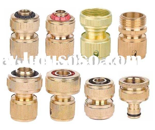 Water Hose Fittings Brass Garden Hose Brass Fitting